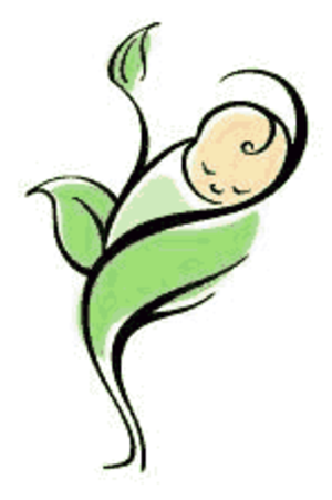 Project Cuddle - Image: Project Cuddle logo