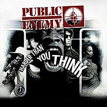 Public Enemy - Harder Than You Think.jpg