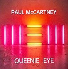 Queenie Eye - Wikipedia