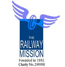railway mission wikipedia