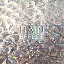 Bi rain 30sexy cd