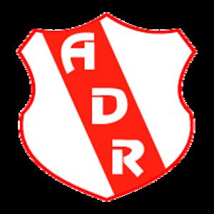 A.D. Ramonense - Logo