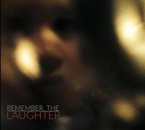 Remember the Laughter - Image: Ray toro
