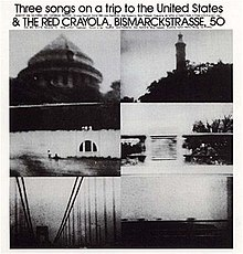 Red Krayola - Three Songs on a Trip to the United States.jpg