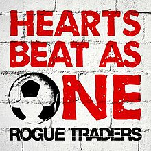 Rogue Traders Heart Beats As One.jpg