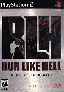 Run Like Hell Coverart.png