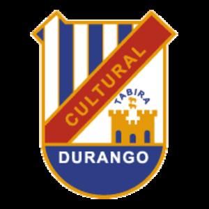 SCD Durango - Image: SCD Durango escudo
