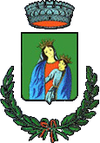 Coat of arms of Sante Marie
