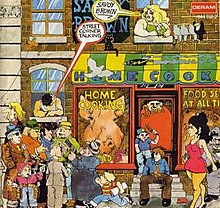 Savoy Brown - Street Corner Talking (Front).jpg