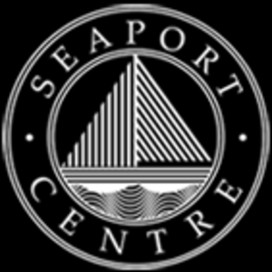 Seaport Centre - Seaport Centre Logo
