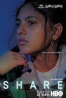 Share poster.jpg
