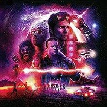 Simulation Theory (album) - Wikipedia