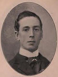 Sir Raymond Greene, 2nd Baronet British politician