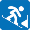 Snowboarding (Parallel Giant Slalom), Sochi 2014.png