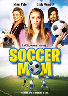 Soccer Mom Poster.png