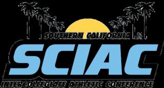 Southern California Intercollegiate Athletic Conference
