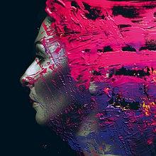 Steven Wilson Hand Cannot Erase cover.jpg