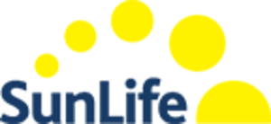 SunLife - SunLife