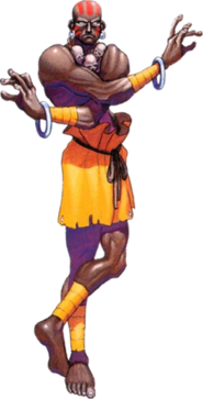 http://upload.wikimedia.org/wikipedia/en/thumb/0/04/Super_Dhalsim.png/185px-Super_Dhalsim.png