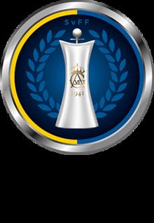 Svenska Cupen logo.png