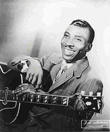 T-Bone Walker in 1942.jpg