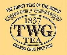 TWG Tea logo.jpg