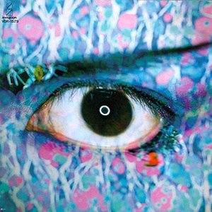 Taboo (Buck-Tick album) - Image: Taboo BUCK TICK