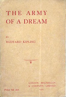 The-army-of-a-dream-rudyard-kipling-cover.jpg