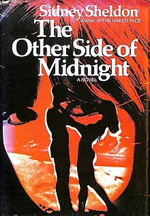 The Other Side of Midnight - Wikipedia