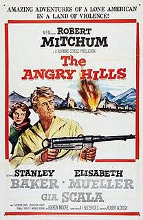 1959 film by Robert Aldrich