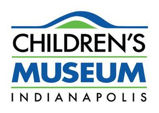 The Childrens Museum of Indianapolis Childrens museum in Indianapolis, Indiana