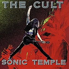 The Cult Sonic Temple.jpg