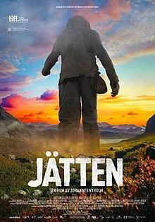 Giants Film
