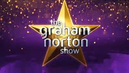 The Graham Norton Show.jpg