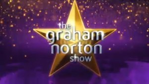 The Graham Norton Show - Image: The Graham Norton Show