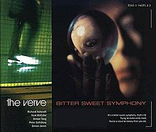 The Verve - Bitter Sweet Symphony CD1.jpg
