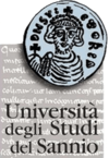 Logo of the University of Sannio