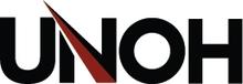 University of Northwestern Ohio logo.png
