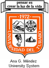 University of Turabo logo.png