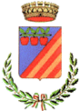 Coat of arms of Villar Perosa