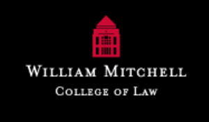 William Mitchell College of Law - Image: William Mitchell