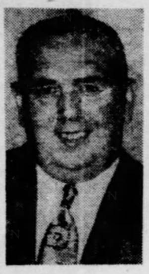 William M. Phillips - William M. Phillips