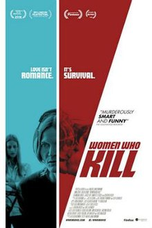 Women Who Kill poster.jpg
