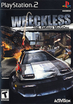 Wreckless - The Yakuza Missions Coverart.png