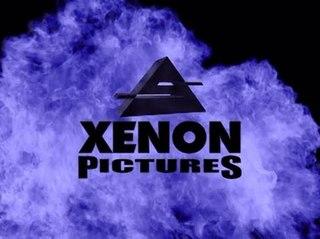 Xenon Pictures