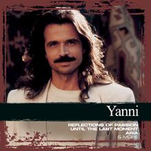 Collections (Yanni album) - WikiVisually