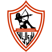Zamalek SC badge
