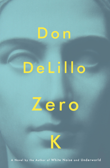 Zero K (Don DeLillo).png