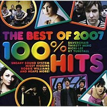 100-Hits-Best-Of-2007.jpg