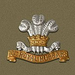 10th Royal Hussars Badge.jpg